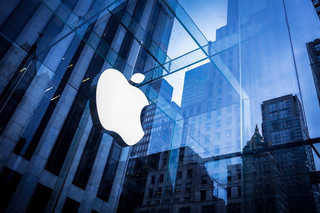 Apple планирует потратить на исследования более  млрд за весь 2019 г
