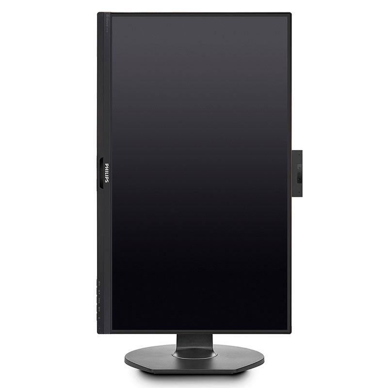 Компания MMD покажет исключительный ассортимент мониторов Philips на выставке IFA 2019